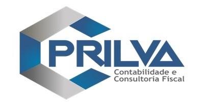 Prilva – Contabilidade e Consultoria Fiscal